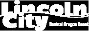 Antique Week Logo