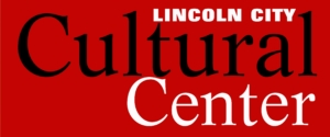 Lincoln City Cultural Center