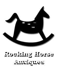 Rocking Horse Antiques