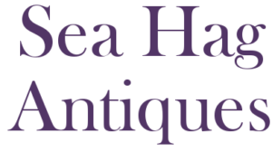 Sea Hag Antiques
