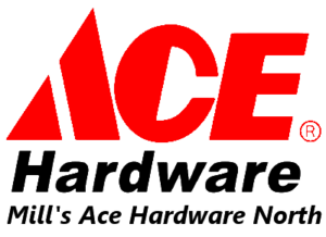 Mill's Ace Hardware North