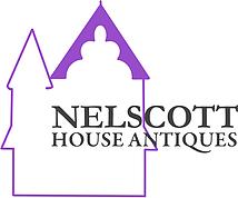Nelscott House Antiques